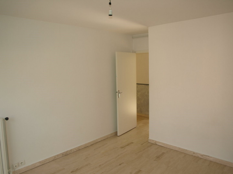 Rental apartment Toulouse 950€ CC - Picture 9