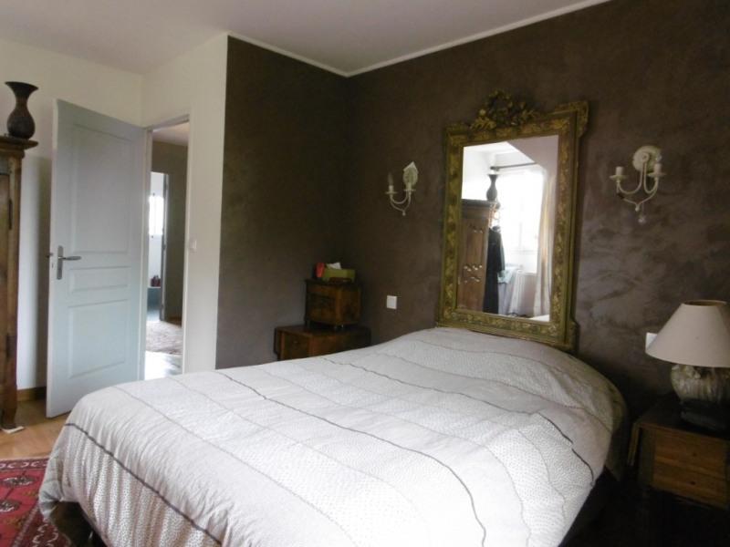 Location maison / villa Bonsecours 1500€ CC - Photo 6