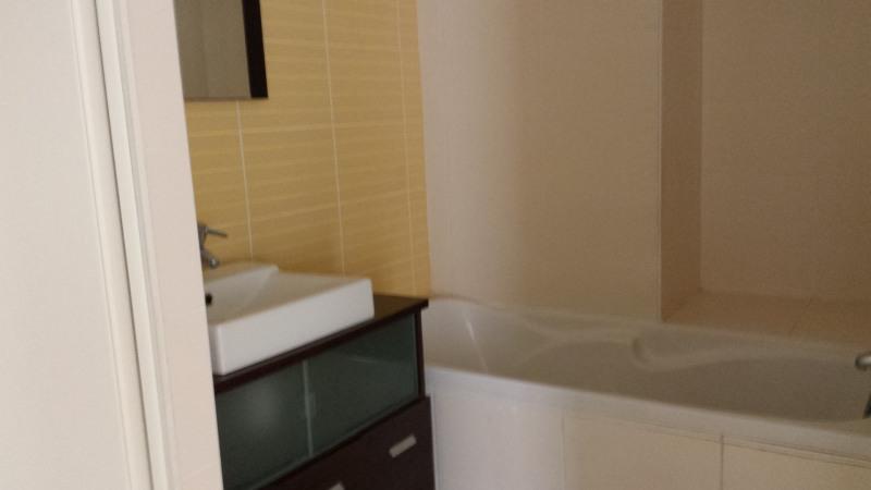 Vente appartement Ste clotilde 96000€ - Photo 6