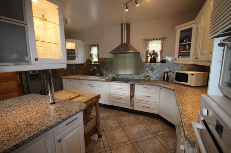 Deluxe sale house / villa Mellac 567000€ - Picture 16