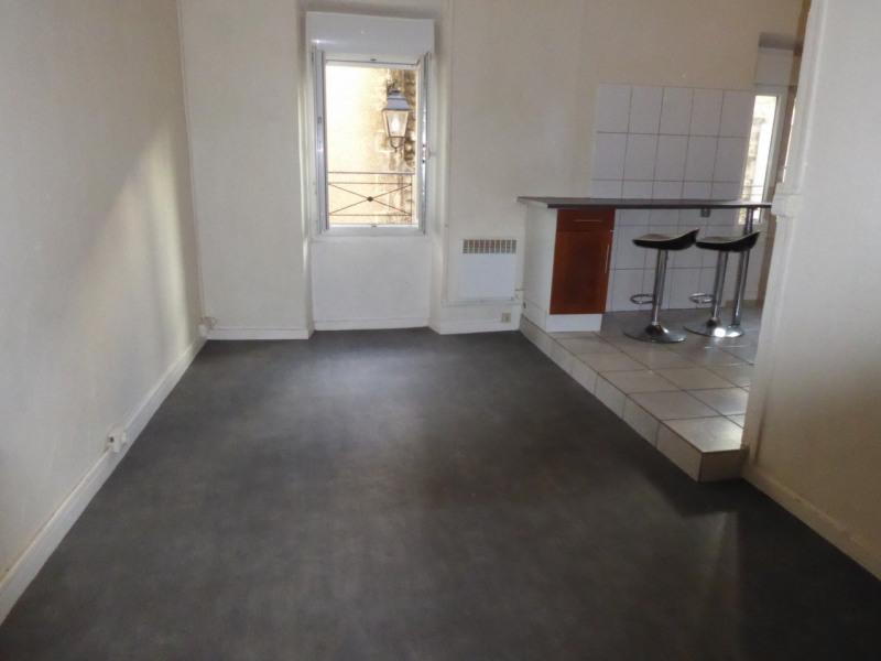 Location appartement Alba-la-romaine 440€ CC - Photo 2