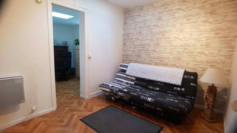 Sale house / villa Ormesson sur marne 318000€ - Picture 6