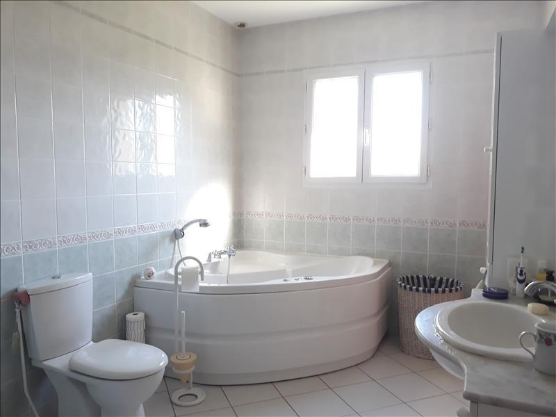 Vente de prestige maison / villa Merignac 735000€ - Photo 6