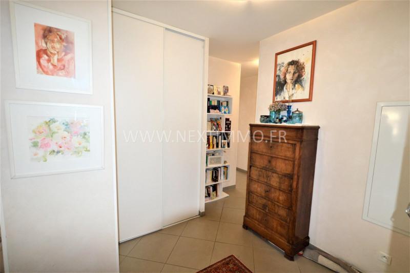 Revenda apartamento Menton 430000€ - Fotografia 6