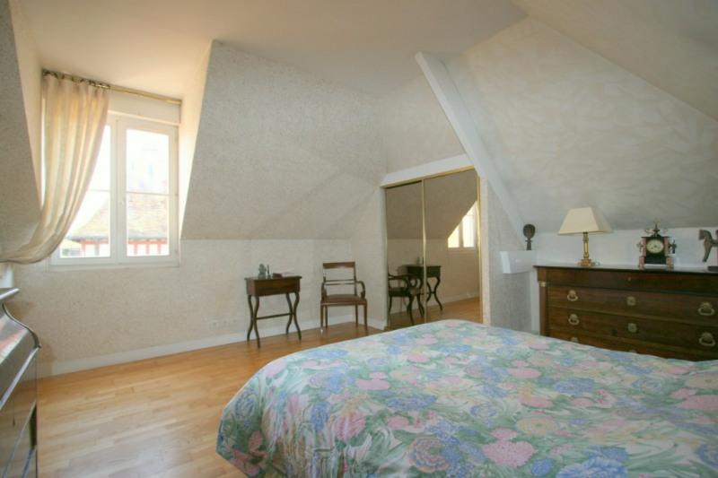 Vente de prestige maison / villa Fontainebleau 1148000€ - Photo 11