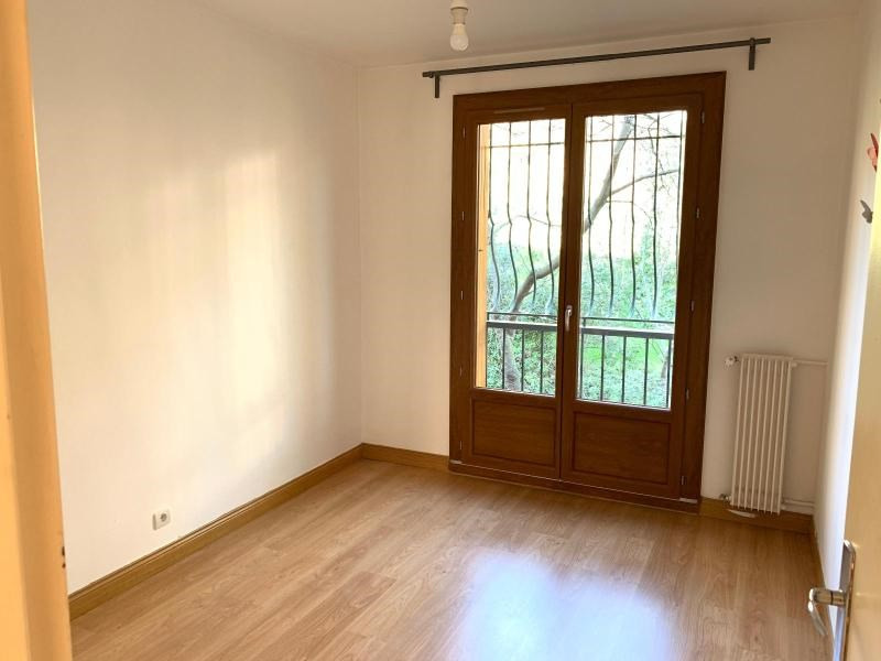 Rental apartment Aix en provence 966€ CC - Picture 7