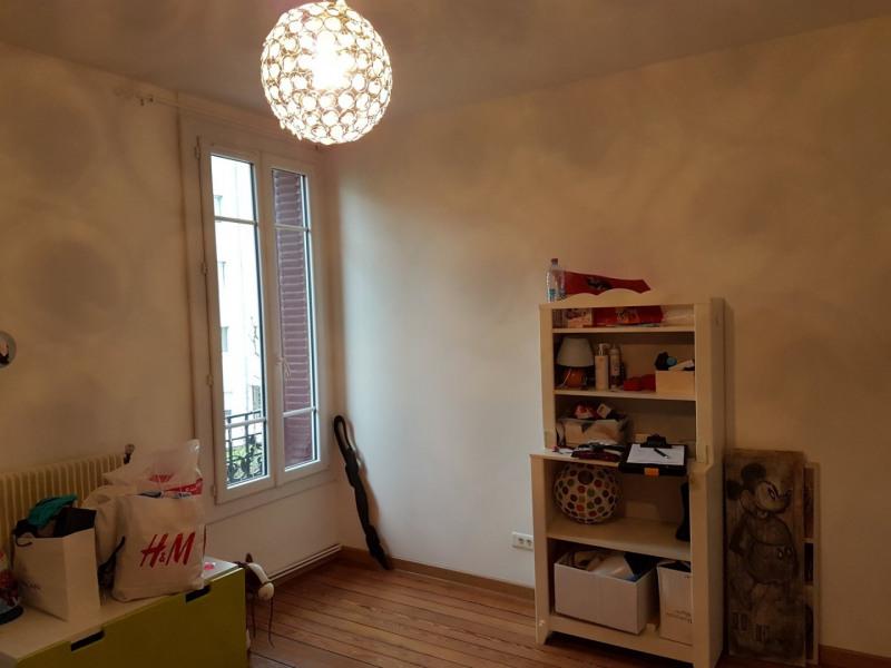 Vente de prestige maison / villa Nogent-sur-marne 869000€ - Photo 13