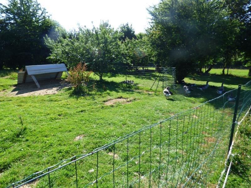 Vente maison / villa Bretteville sur laize 242900€ - Photo 6