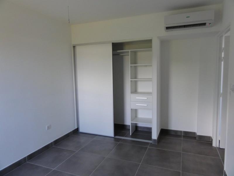 Location appartement St gilles les bains 1230€ CC - Photo 9