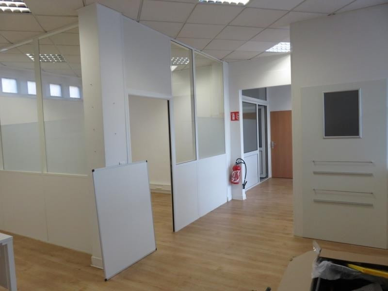 Rental office Dunkerque 3 200€ HT/HC - Picture 2