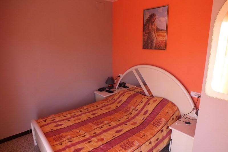 Vente appartement Roses santa- margarita 165000€ - Photo 6