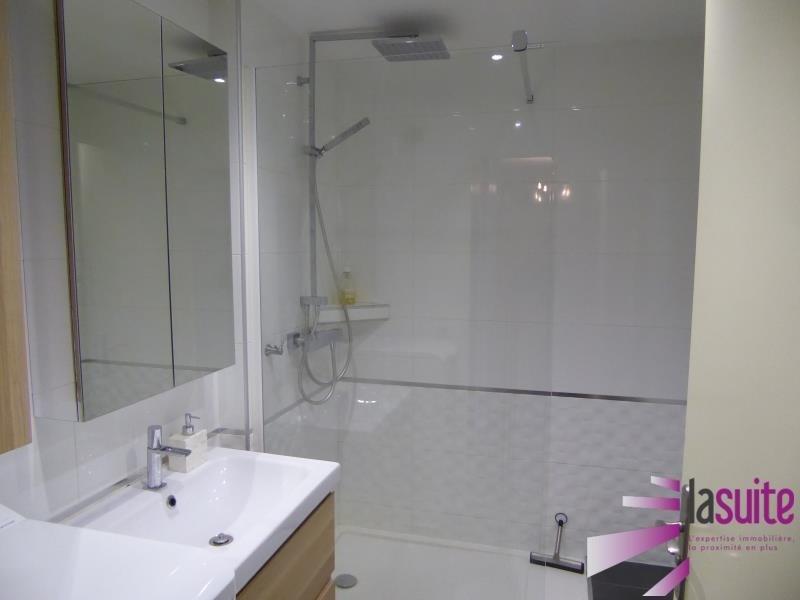 Sale apartment Lyon 8ème 267000€ - Picture 11