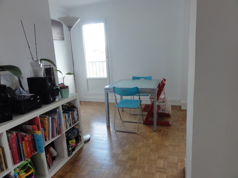 Sale apartment Chatou 447 000€ - Picture 2