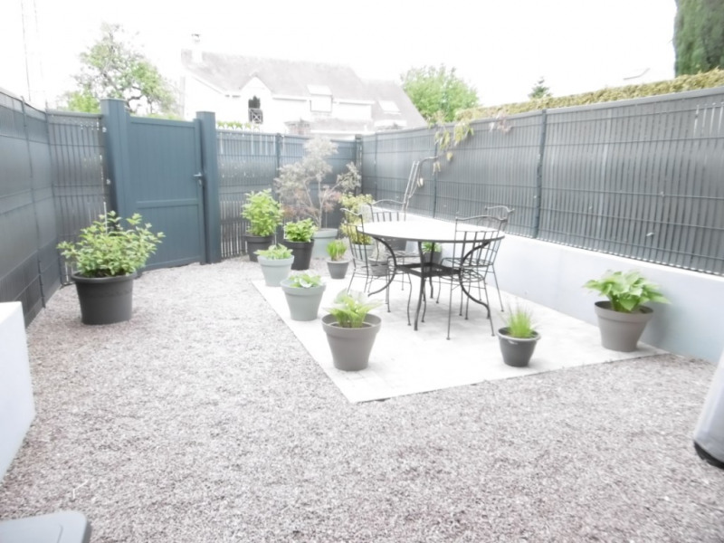 Vente appartement Le mesnil esnard 168 000€ - Photo 3