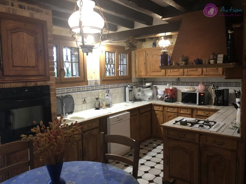 Sale house / villa Sucy en brie 588 000€ - Picture 7
