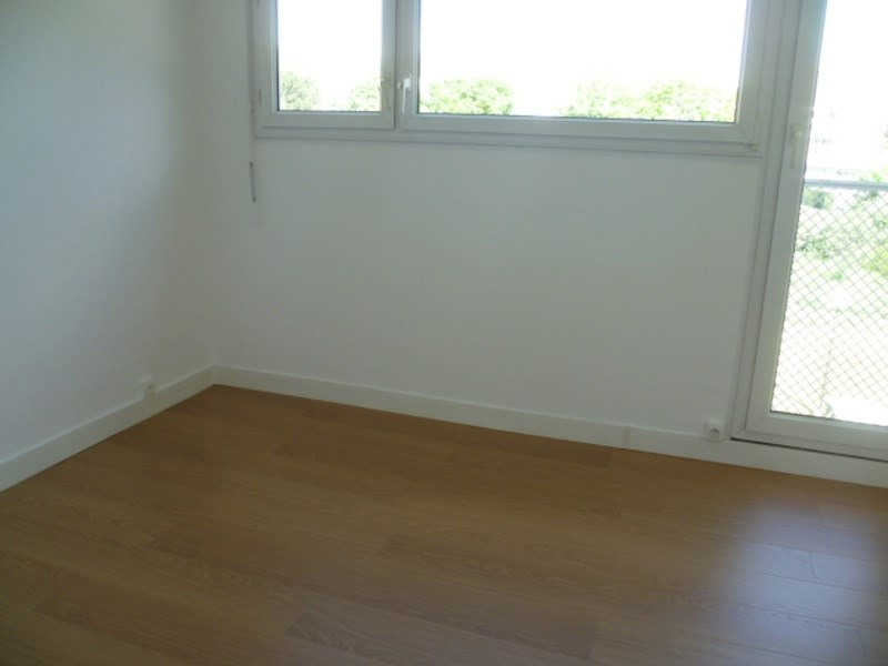 Location appartement Massy 1137€ CC - Photo 7
