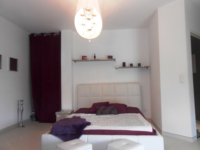 Sale house / villa Solenzara 595000€ - Picture 15