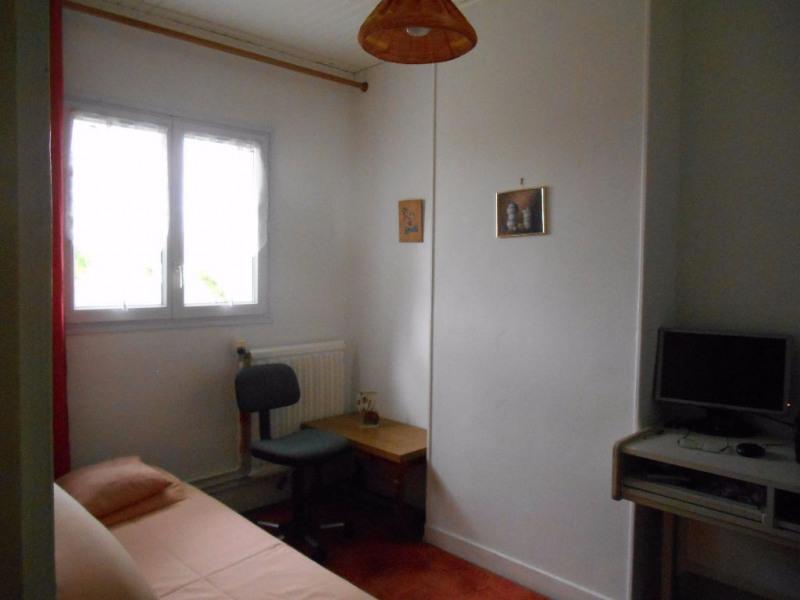 Venta  casa Crevecoeur le grand 174000€ - Fotografía 7