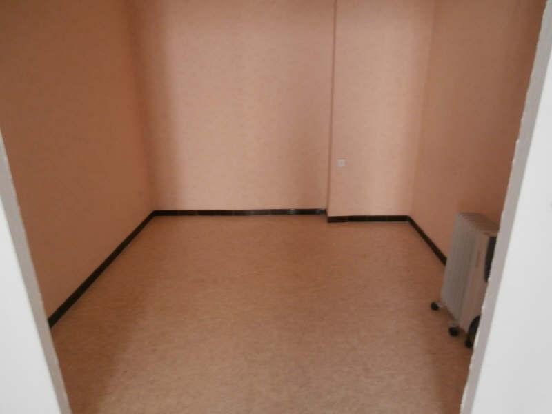 Verhuren  appartement Salon de provence 420€ CC - Foto 4