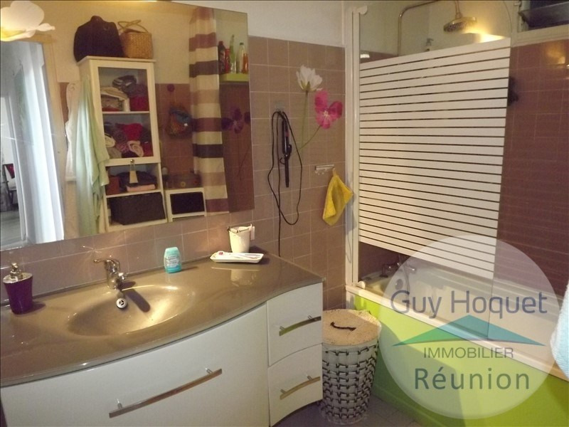 Vente appartement Le tampon 156 600€ - Photo 5