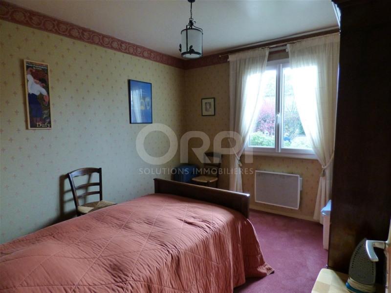 Sale house / villa Vernon 179000€ - Picture 8