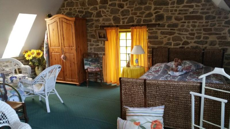 Sale house / villa Dol de bretagne 465450€ - Picture 6