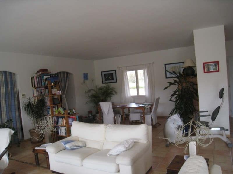 Rental house / villa Carcassonne 1100€ CC - Picture 6
