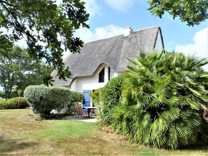 Sale house / villa St lyphard 515000€ - Picture 1