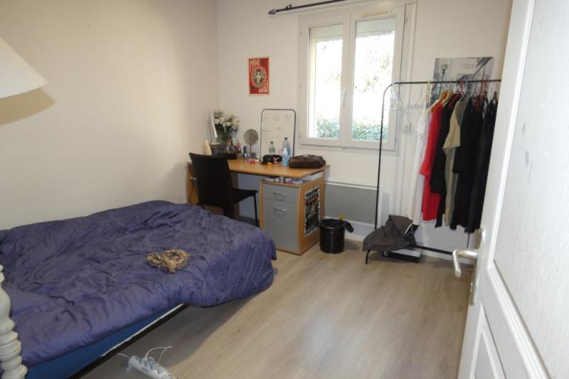 Sale house / villa Villes sur auzon 349000€ - Picture 9