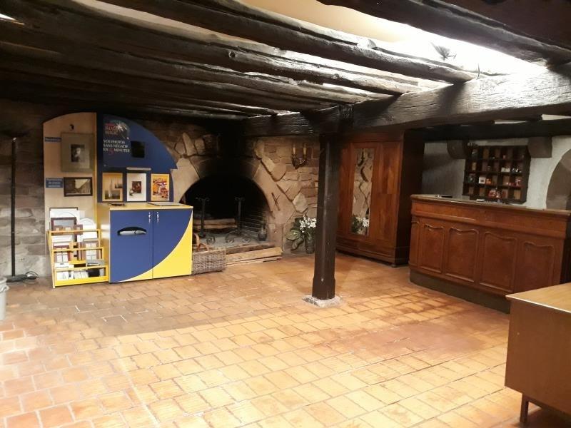 Vente appartement Wissembourg 84000€ - Photo 6