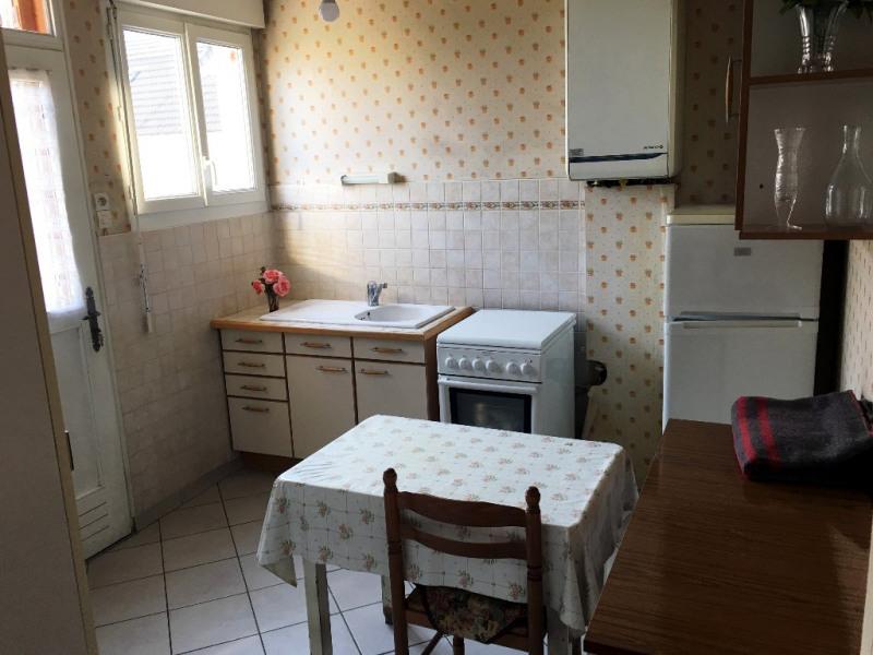 Sale house / villa Aulnay sous bois 255000€ - Picture 6