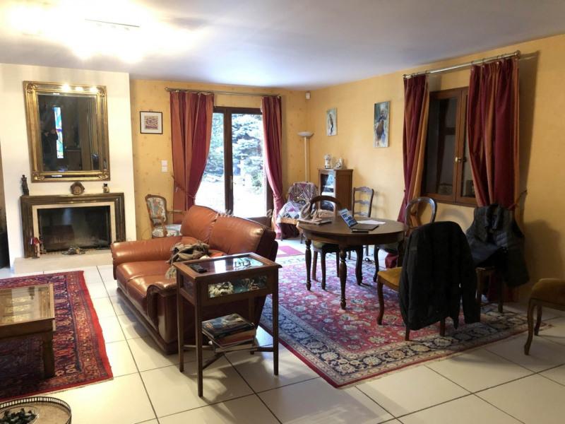 Vente de prestige maison / villa St cyr au mont d'or 750000€ - Photo 7