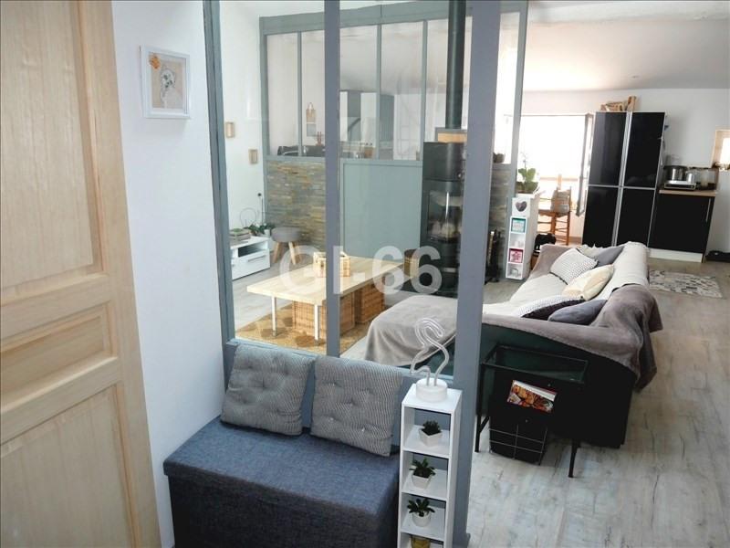 Sale house / villa Baixas 175000€ - Picture 4