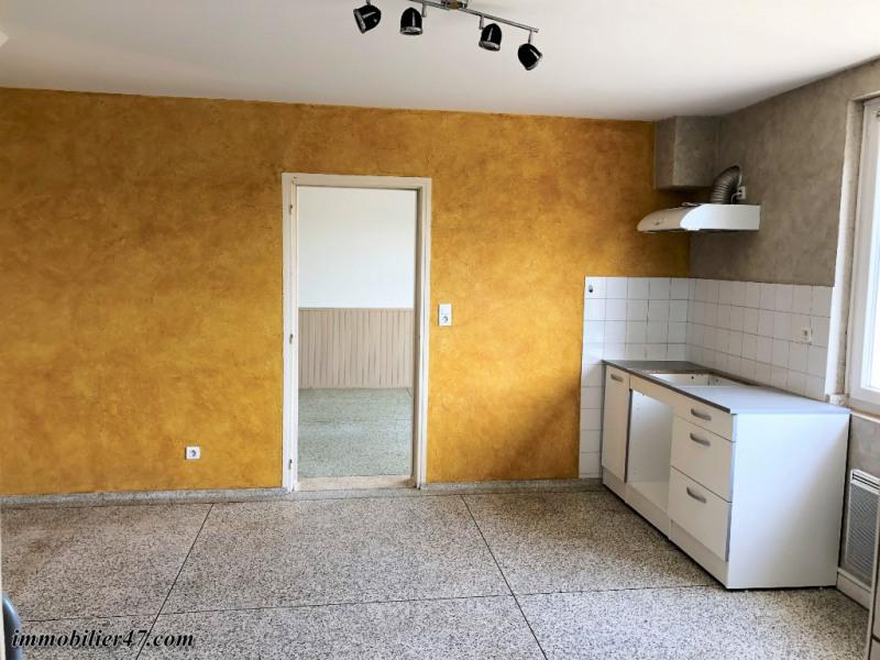Verhuren  huis Le temple sur lot 547€ +CH - Foto 7
