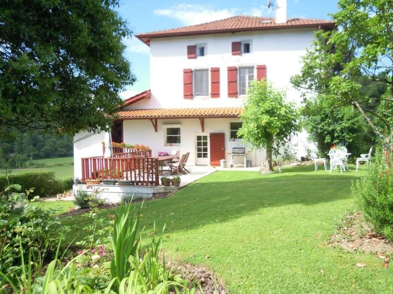 Vente maison / villa St palais 399 000€ - Photo 2