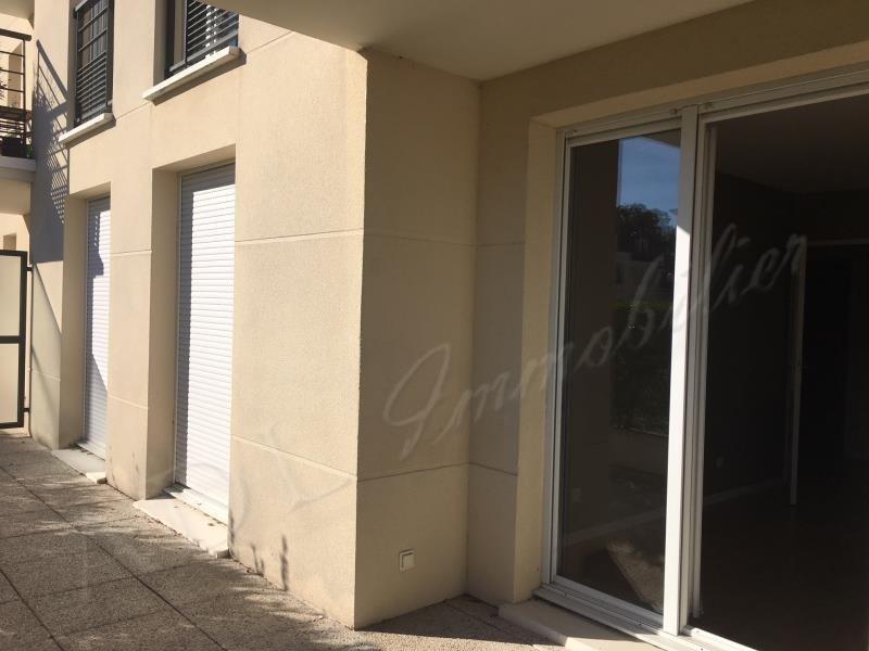 Vente appartement Chantilly 248000€ - Photo 3