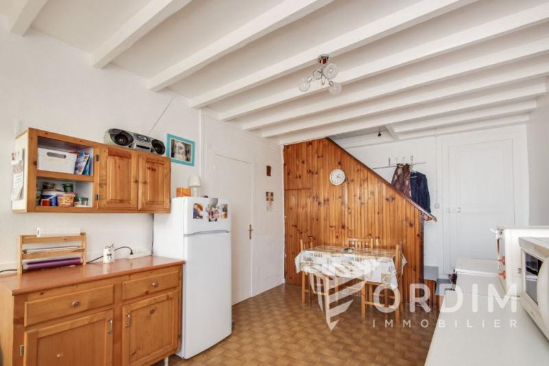 Vente maison / villa Cosne cours sur loire 62000€ - Photo 11