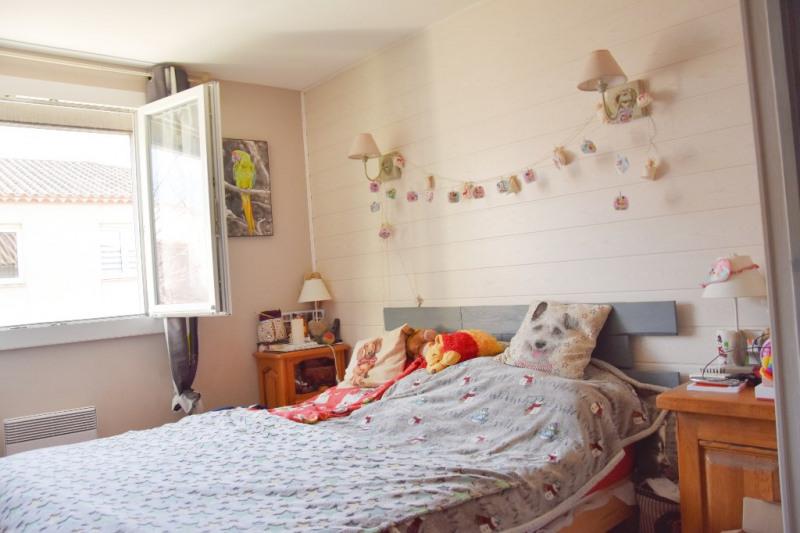 Vente maison / villa Beziers 169000€ - Photo 7