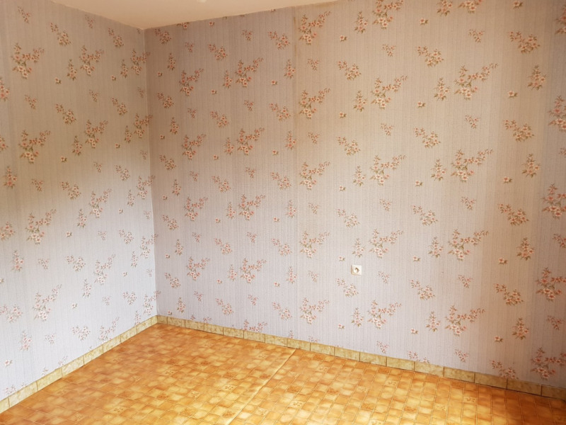 Sale apartment Vienne 38 000€ - Picture 6