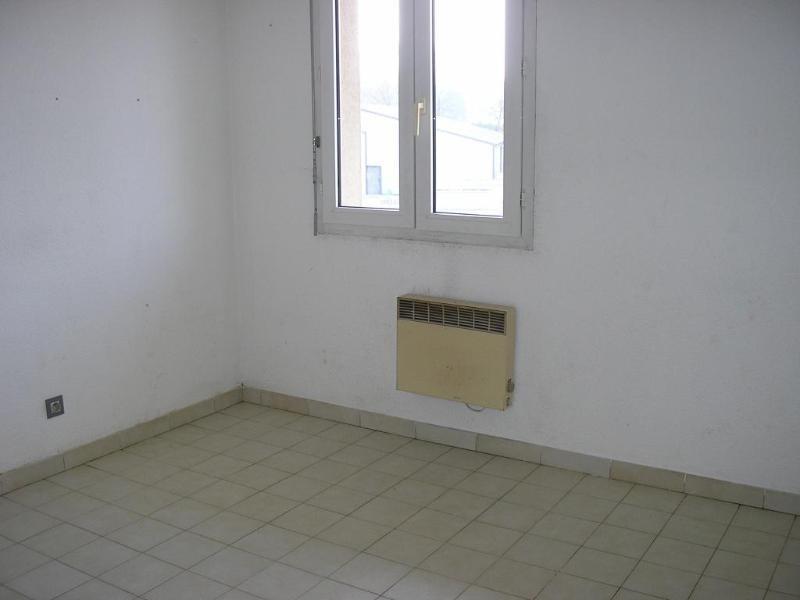 Rental apartment Montreal la cluse 480€ CC - Picture 3