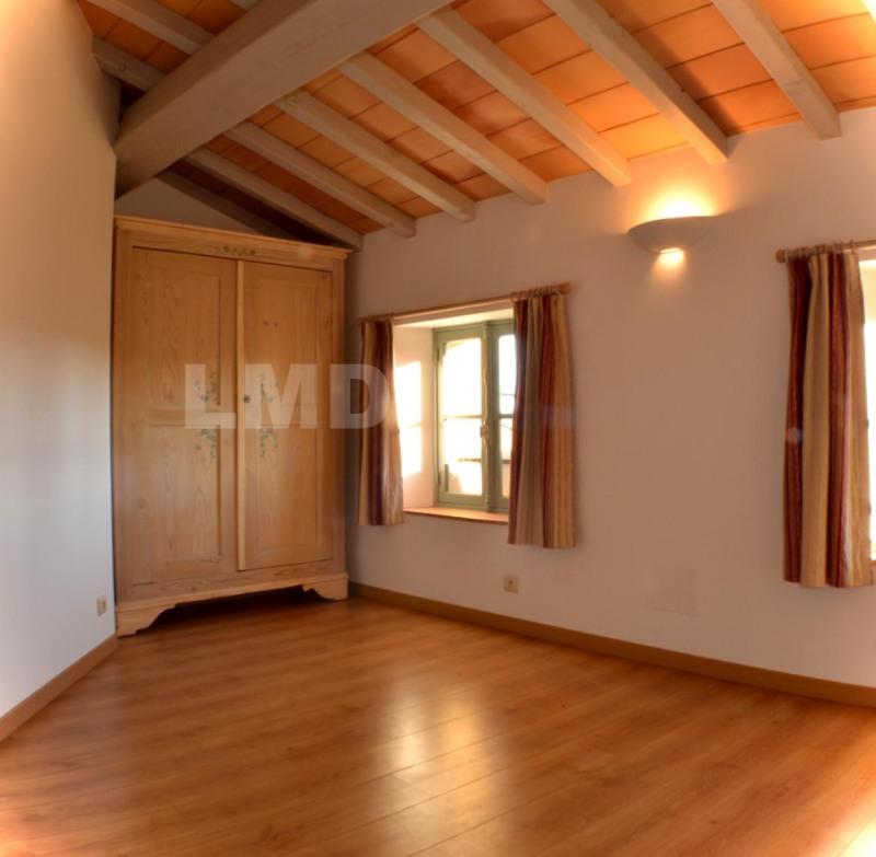 Vente maison / villa Grimaud 375000€ - Photo 4