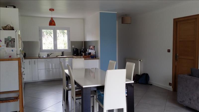 Sale house / villa St pere en retz 259000€ - Picture 2
