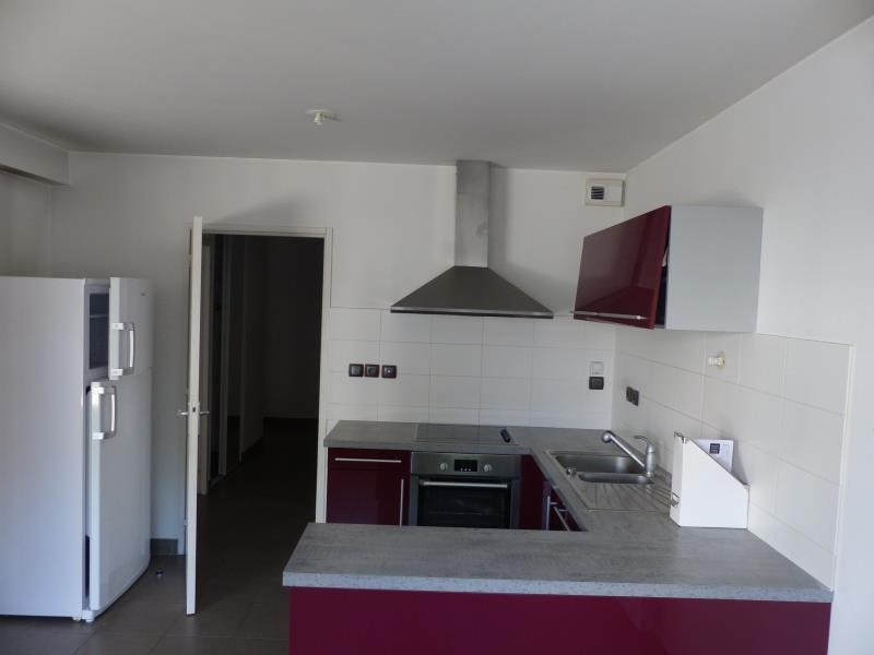 Vente appartement Pornichet 525 000€ - Photo 3