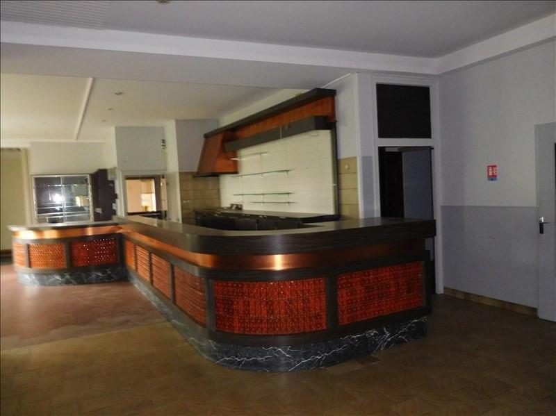 Rental empty room/storage Cussac sur loire 1400€ HT/HC - Picture 4
