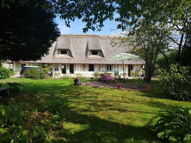 Sale house / villa Selles 230050€ - Picture 1