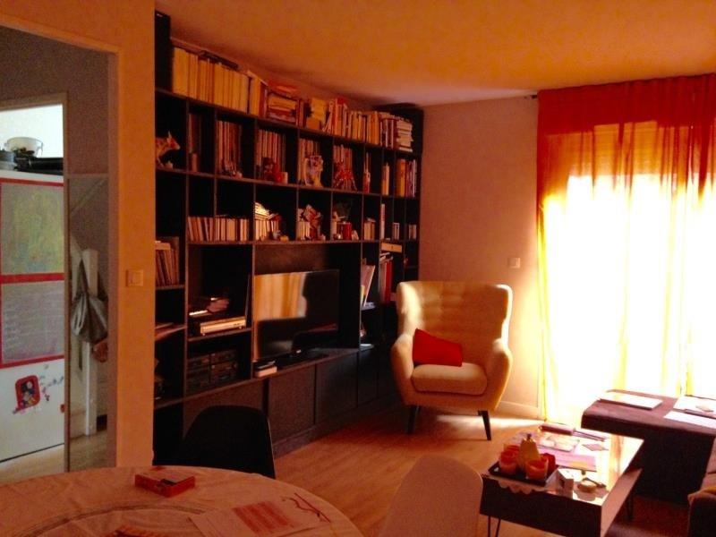 Vente appartement Vigneux de bretagne 181900€ - Photo 2