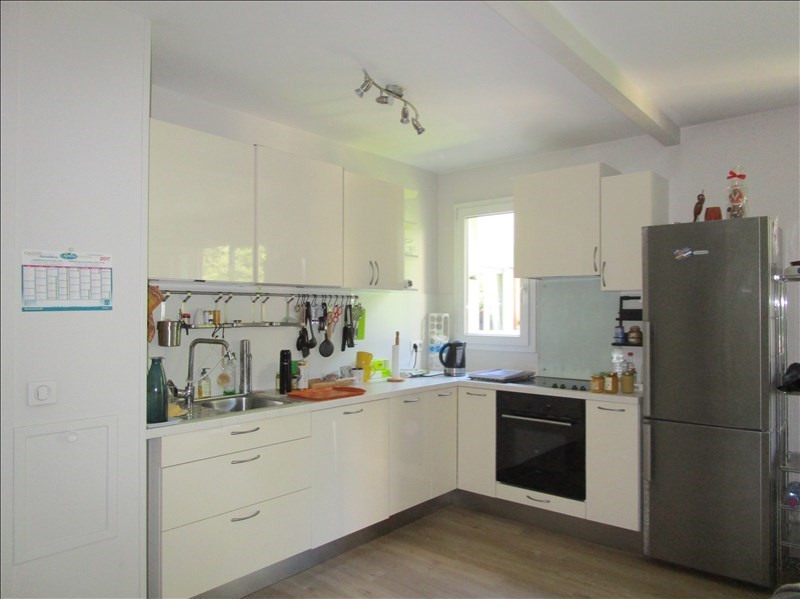 Sale apartment Versailles 345 000€ - Picture 2