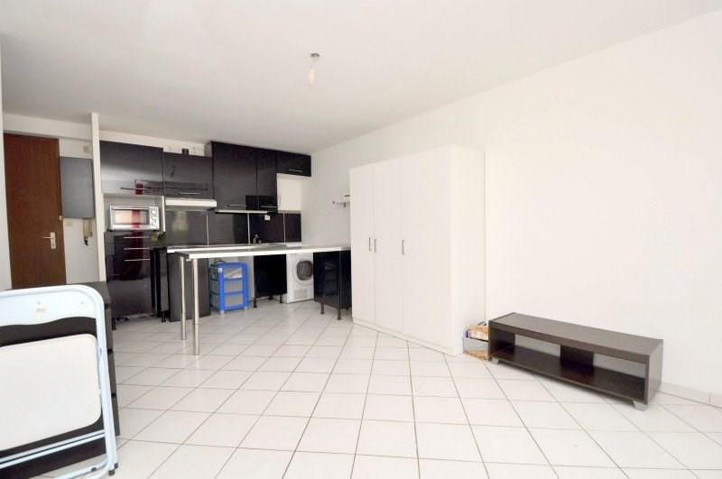 Sale apartment Gometz la ville 155000€ - Picture 2