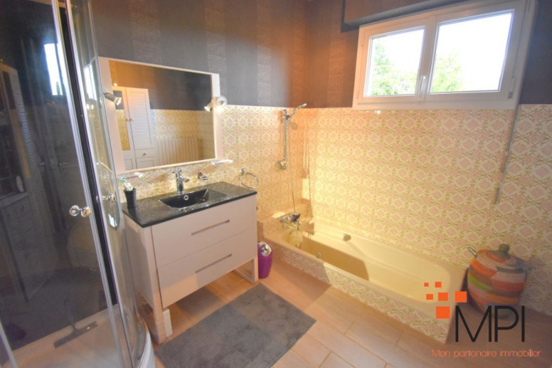 Vente maison / villa Cintre 216 315€ - Photo 6