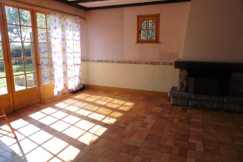 Vente maison / villa Combrit 220500€ - Photo 3